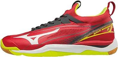 Mizuno Wave Mirage 2, Zapatillas de Running para Hombre: Amazon.es: Zapatos y complementos
