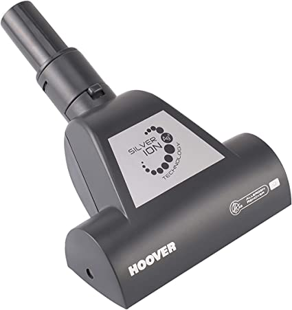 HOOVER DV71_DV20 (Diva DV71 DV20 011), fiche technique, prix