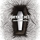 Death Magnetic Limited Editionby Metallica