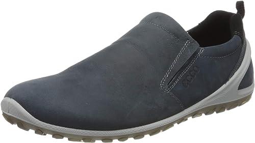 ECCO Herren Biomlitem Sneaker