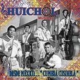 Desde Mexico Cumbia Cusinela