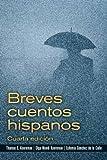 By Thomas E. Kooreman - Breves cuentos hispanos: 4th (fourth) Edition