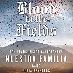 Blood in the Fields