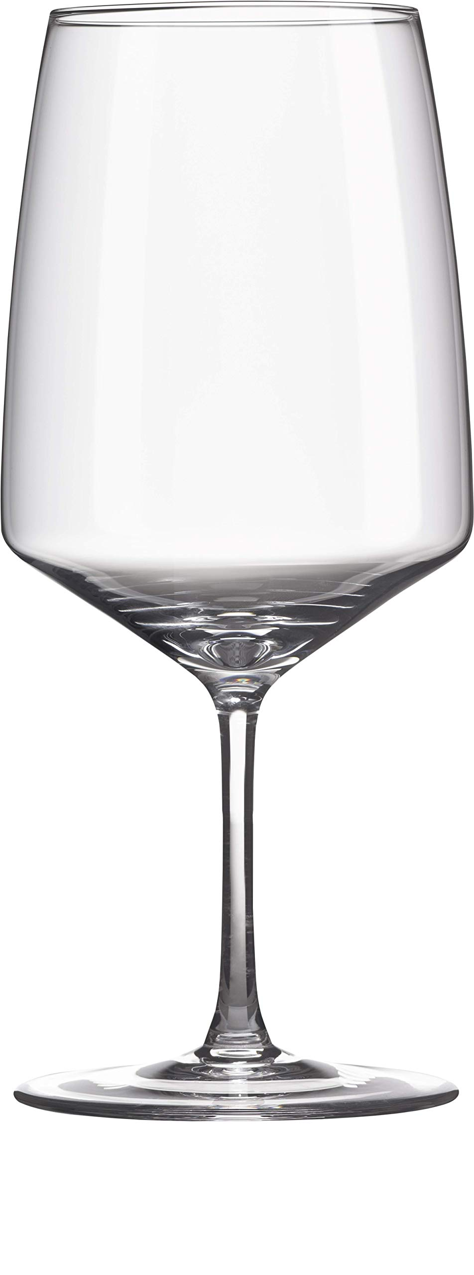 RONA Vista All-Purpose Water Glass 17 oz. by RONA (Image #1)