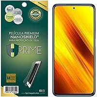 Película Premium Hprime Xiaomi Poco X3 - Nanoshield