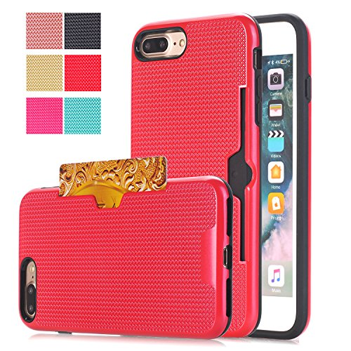 phone accesories case - 7