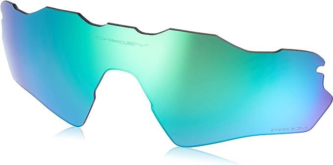 Oakley Radar Ev XS Path Lentes de reemplazo para gafas de sol ...