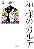 神様のカルテ (小学館文庫)