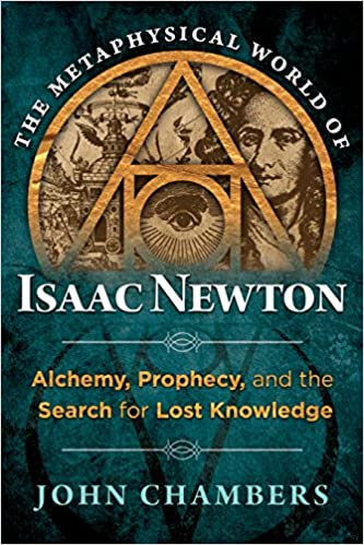Image result for the metaphysical world of isaac newton