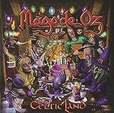 Celtic Land by Warner Music Latina