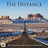 Distance by Iti Records