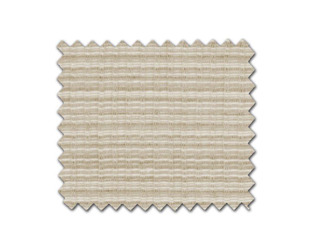 JM Textil Elastische Sofa-Husse Sofa-Husse Sofa-Husse Moraig Größe 4 Sitzer (Von 210 bis 240 cm), Farbe Blau (Mehrere Farben verfügbar) 25508f