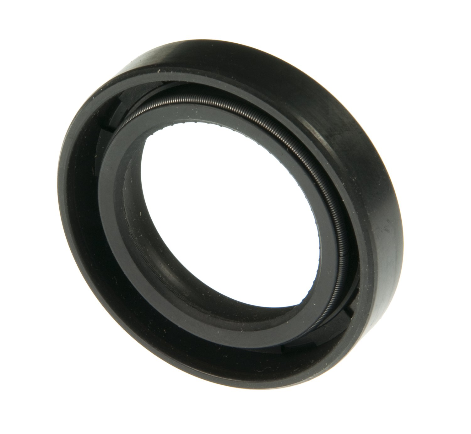 National 710317 Oil Seal 710317-NAT