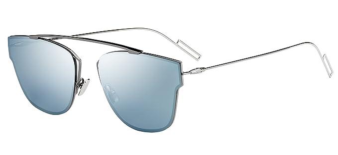 Christian Dior DIOR0204S 3J KJ1, Gafas de Sol para Hombre ...