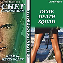 Dixie Death Squad