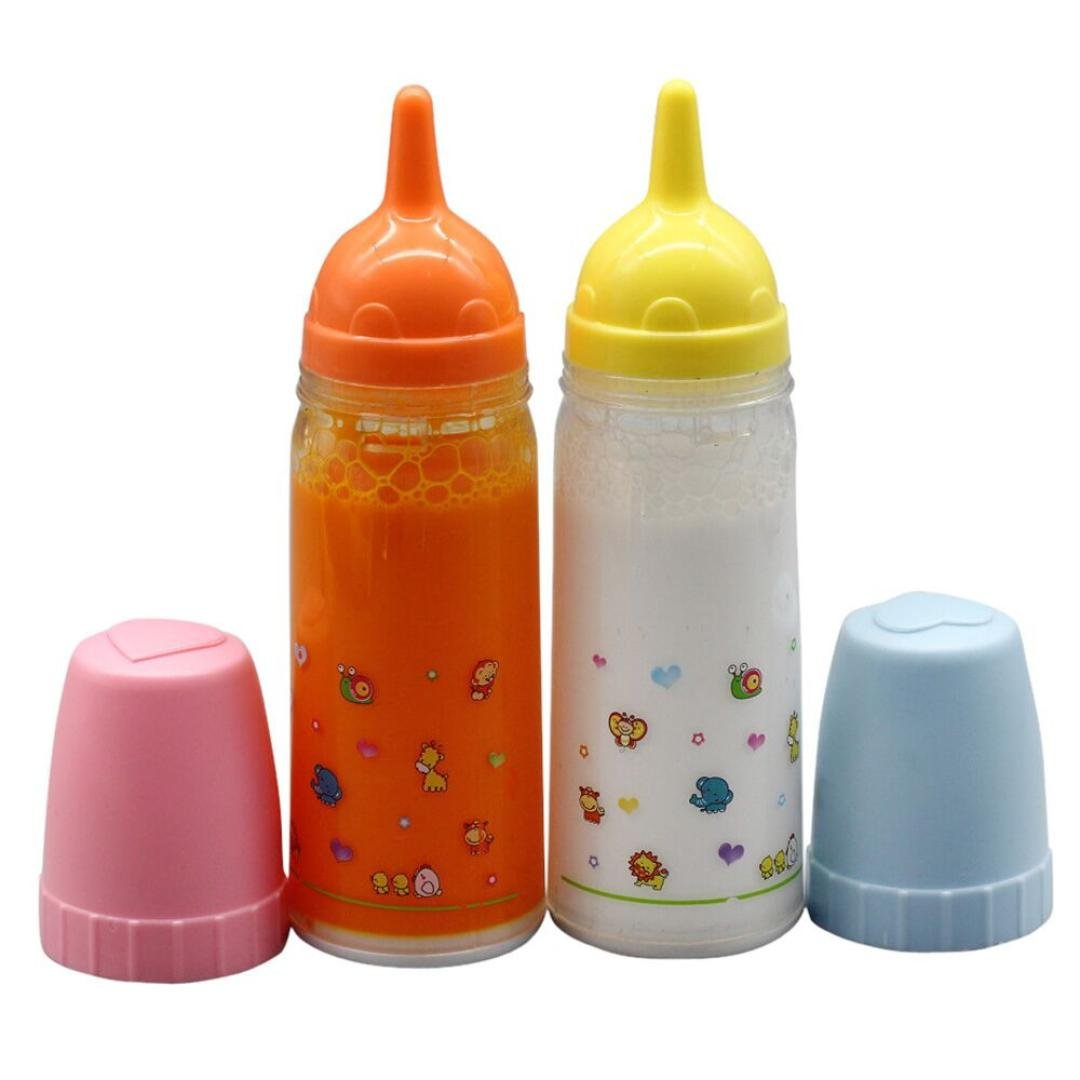 Amazon.com: Livoty Juego de 2 piezas de juguetes para ...