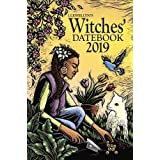 Llewellyn's 2019 Witches' Datebook