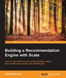 Key Features        Learn the basics of a recommendation engine and its application in e-commerce     Discover the tools and machine learning methods required to build a recommendation engine     Explore different kinds of recommendation engines u...
