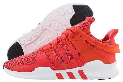 ac7dfa6c60450 adidas EQT Support ADV: Amazon.ca: Shoes & Handbags