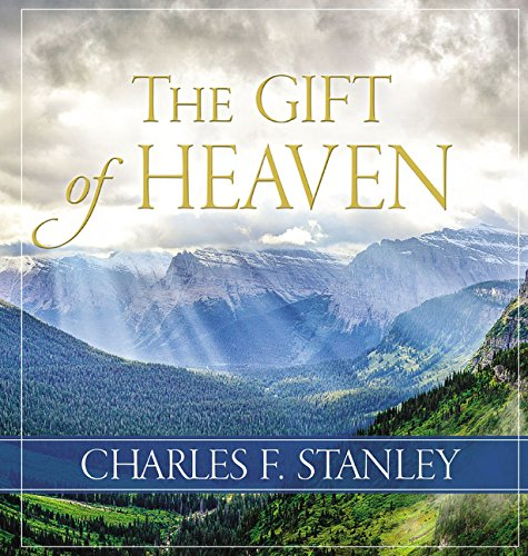 The Gift of Heaven pdf epub