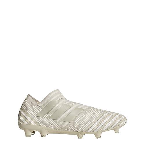 c59c40d7b5ca1 Amazon.com | adidas Nemeziz 17+ 360 Agility FG Cleat Men's Soccer ...