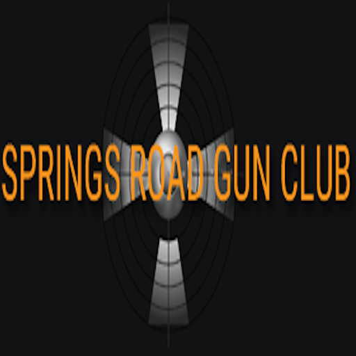 Springs Road Gun Club (Range Gun Indoor)