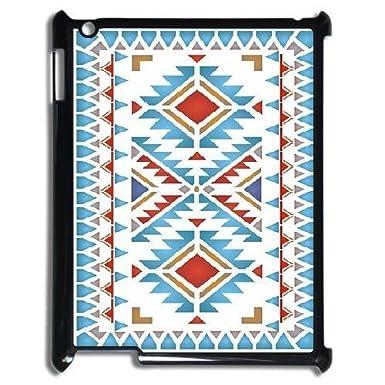 Navajo border designs Native American 3d Ipad 234 2d Cases Native American Border Designs north Pinterest 3d Ipad 234 2d Cases Native American Border Designs north Plains