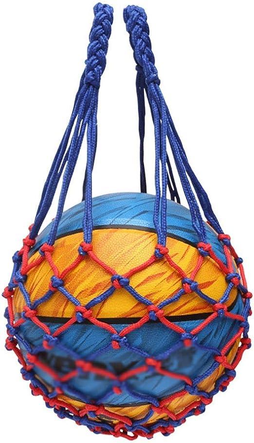 Bolsa de pelota, Bolsa de baloncesto entrenamiento bolsa de ...