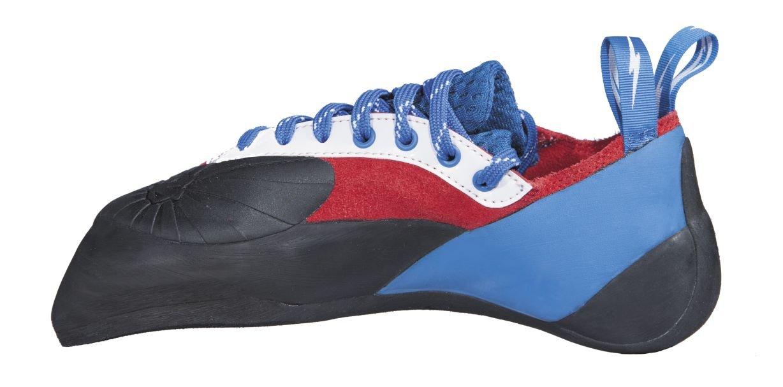 Evolv Ashima Climbing Shoe