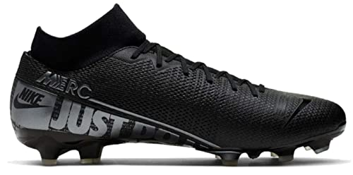 Nike Unisex Erwachsene Superfly 7 Academy Fg Mg Fussballschuhe