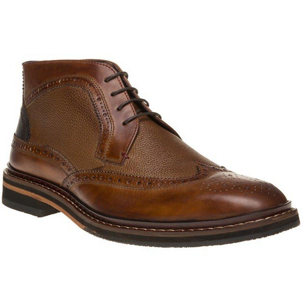 HW PRO   Herren Stiefel N/A  Billig und erschwinglich Im Verkauf