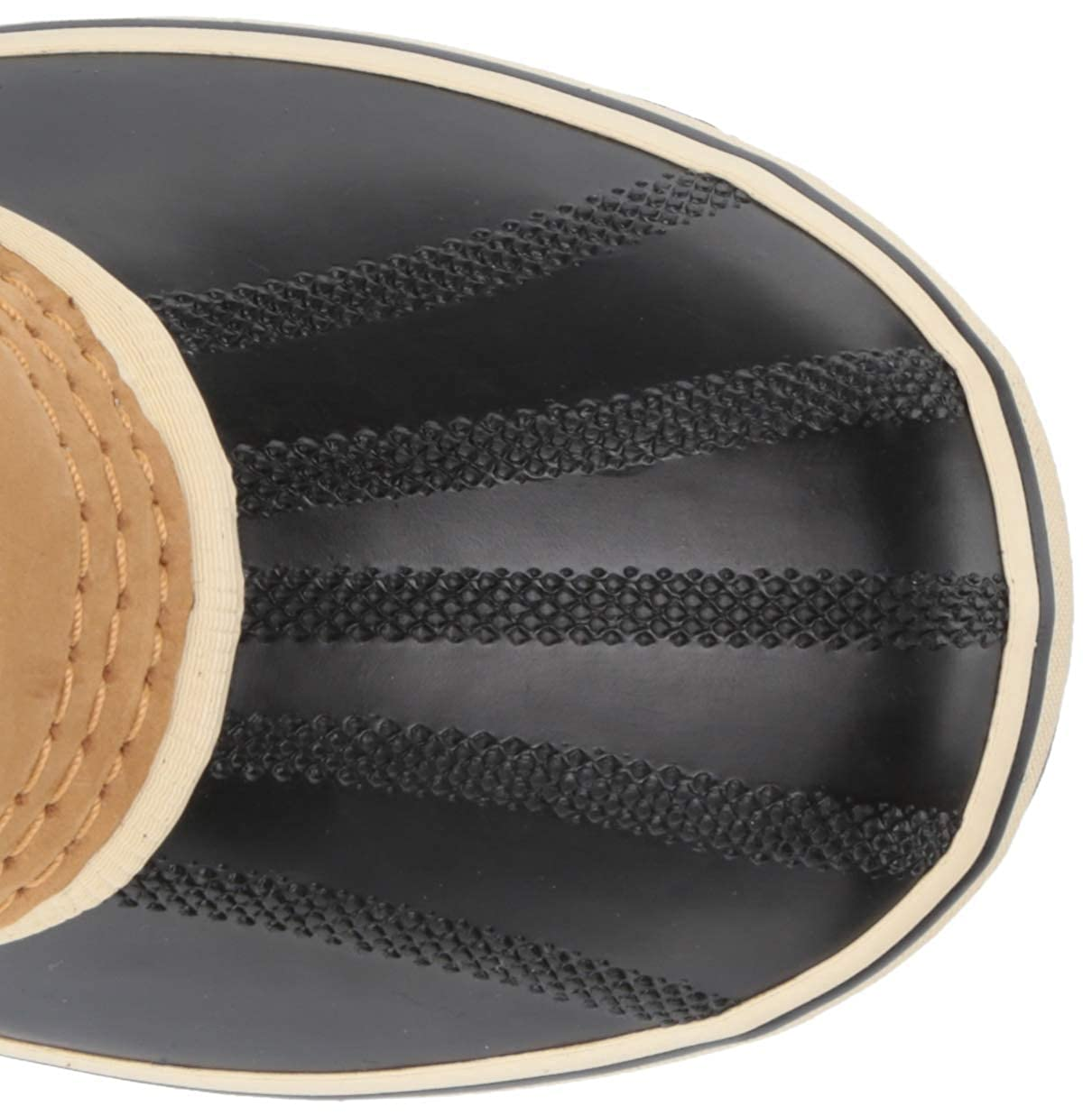 Sorel Womens 1964 PAC 2 Boots