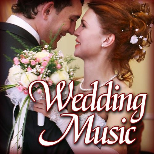 Amazon Traditional Wedding March By Mendelsson Faithful Fathers MP3 Downloads