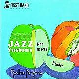 Praise For Etudes/Radha Krishna