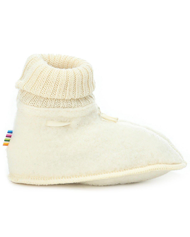 Zapatos de casa Joha