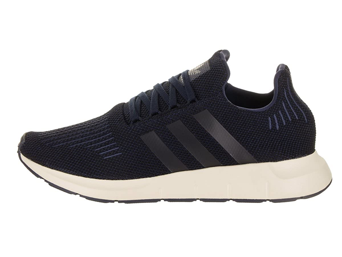 Adidas Swift Run Run Run M - AC7165 358660
