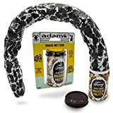 pranks for kids - Adams Pranks & Magic - Jumping Snake Mixed Nuts Can - THE Classic Snake Can Gag