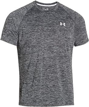 f9fc82f759 Men's Tech Short Sleeve T-Shirt