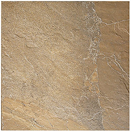 Ayers Rock Tile, 20