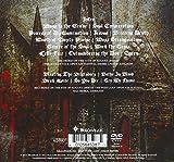 Bloodbath Over Bloodstock ( Cd & Dvd Set )