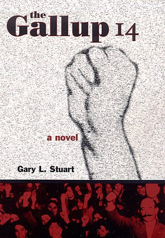 By Gary L. Stuart - The Gallup 14 (2000-02-16) [Hardcover] PDF