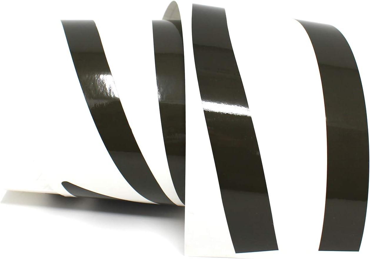 Dark Grey Film Set Fog Lights Daytime Running Lights Tint Film Sticker Perfect Fit Car Accessories C046