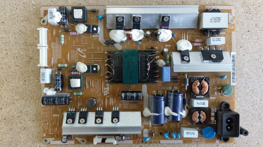 Samsung BN44-00519B: Amazon.es: Electrónica
