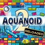 Aquanoid 2 Reloaded (English) [Download]