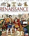 La Renaissance par Chaffin