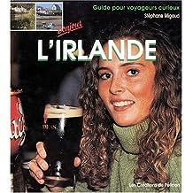 Bonjour l''Irlande