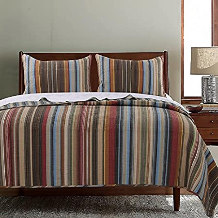 617J3s9UEZL._SS450_ 100+ Nautical Quilts and Beach Quilts