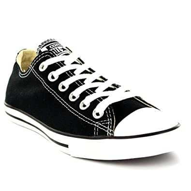 All Taylor Converse Core Chuck Slim Mode Canvas Star OxBasket OXkiZPu
