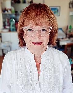 Chana Calderon