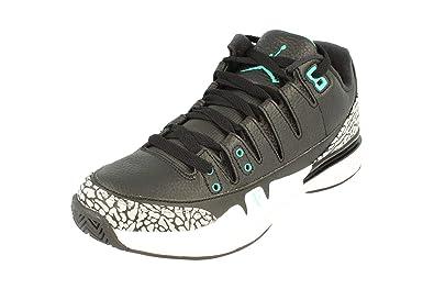 753abe5e92f5 Nike Zoom Vapor RF X AJ3 Mens Trainers 709998 Sneakers Shoes (UK 7 US 8